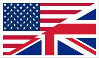 english_genealogy