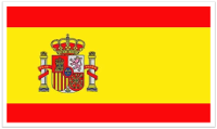 espagnol_genealogia